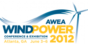 WindPower 2012 Conference and Expo