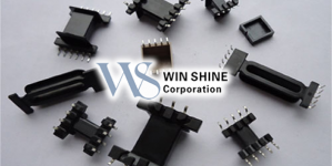 WinShine Added to Official Suppliers